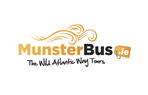MUNSTER BUS CLIENT