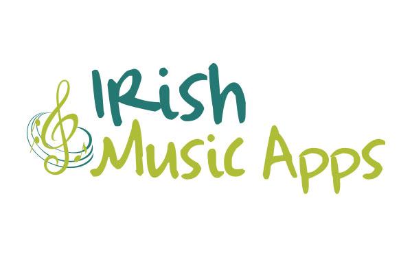 IRISH-MUSIC-APPS-LOGO