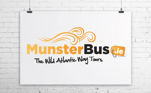 MUNSTER-BUS-LOGOS