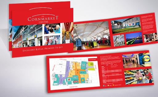 TGE-CORNMARKET-Brochure