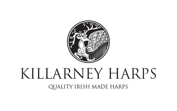 KILLARNEY-HARPS