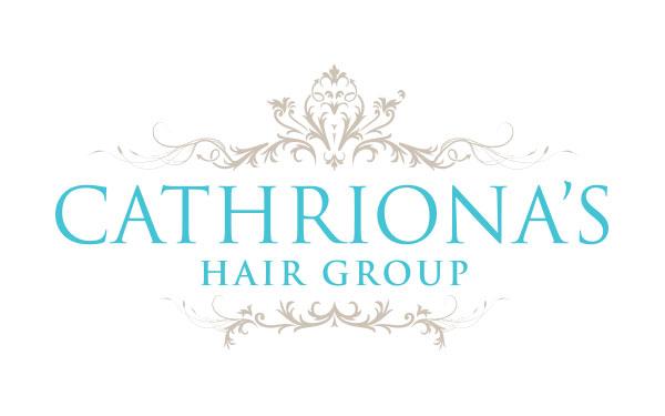 CATHRIOANS-HAIR-LOGO