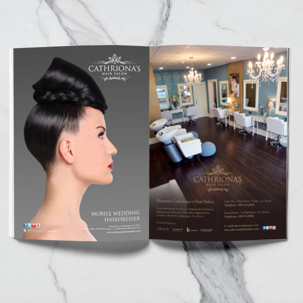 CATHRIOANS-HAIR-MAG-ADVERTS