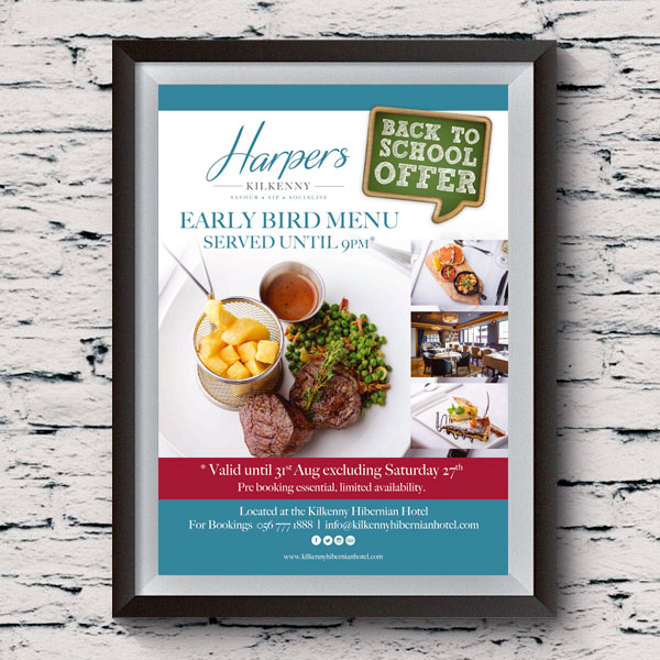 HARPERS-EXTERNAL-POSTER-2