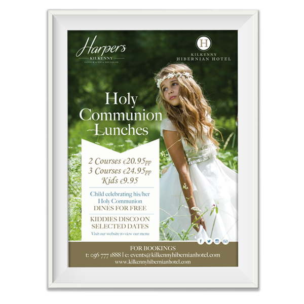 HARPERS POSTER 3 copy