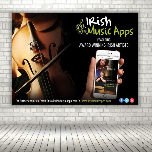 IRISH-MUSIC-APPS-ADVERT-2