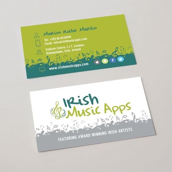 IRISH-MUSIC-APPS-BUSINESS-CARD