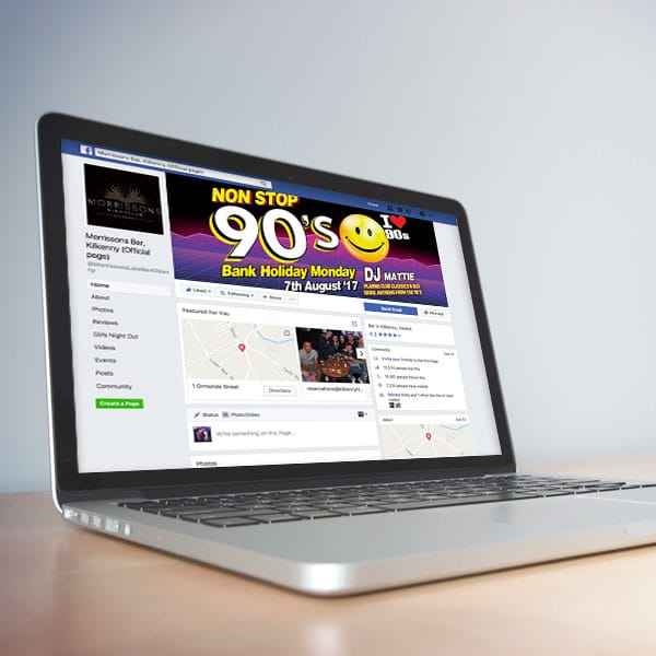 MORRISSONS-FACEBOOK-COVER-PHOTO