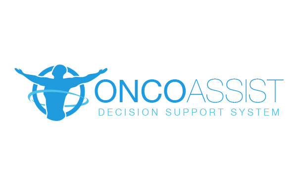ONCO-ASSIST
