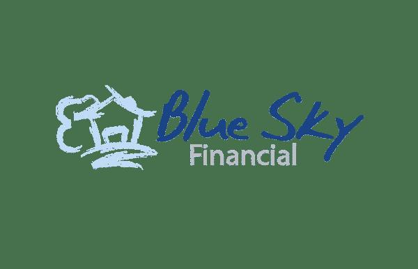 BLUE SKY CLIENT