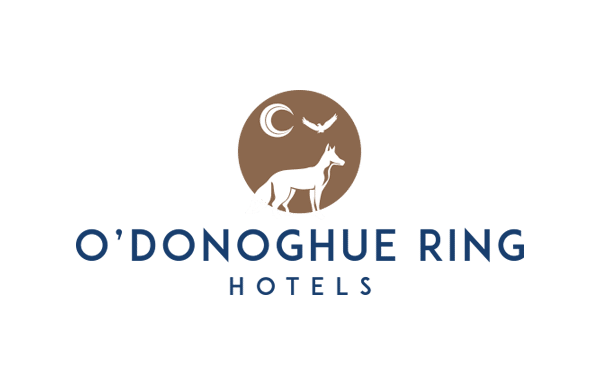 ODONOGHUE RING CLIENT