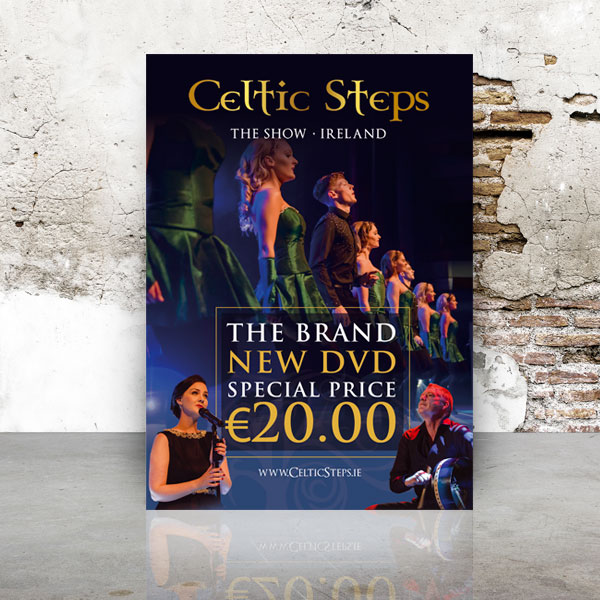 CELTIC-STEPS-POSTER