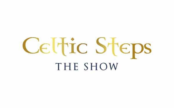CELTIC-STEPS WHITE