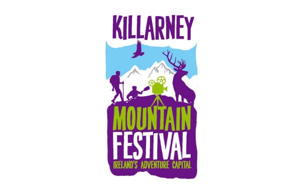 KILLARNEY-MOUNTAIN-FESITVAL