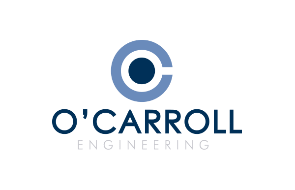 OCARROLL ENGINEERING